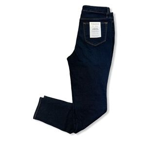 🌟HP🌟New Vigoss Ace High Rise Skinny Luxe Stretch